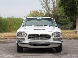 classic maserati sebring rm sotheby u0027s 1964 maserati sebring 3500 gt series ii duemila
