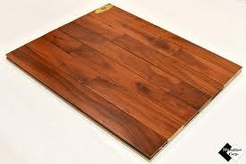 flooring dreaded acacia solid hardwood flooring image concept