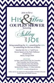 couples wedding shower invitations couples shower invitation bailey bates except it would be the