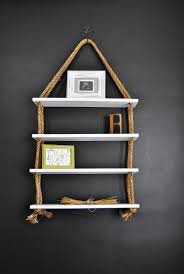 Creative Bookshelf Ideas Diy 25 Great Diy Shelving Ideas Remodelaholic