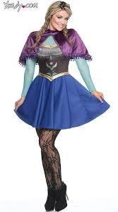 Elsa Frozen Halloween Costume 20 Frozen Halloween Costumes Ideas Frozen
