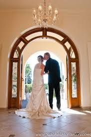 affordable wedding venues in san diego 128 best wedding photography la jolla san diego images on