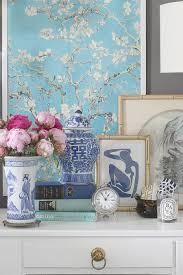 modern chinoiserie chic bedroom reveal chinoiserie chic