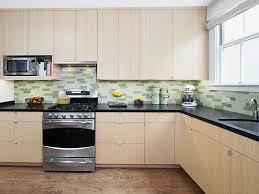 modern kitchen cabinets home decoration ideas