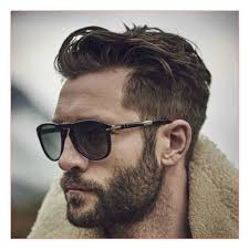 mohawk haircuts for black men pictures and best hairstyles for