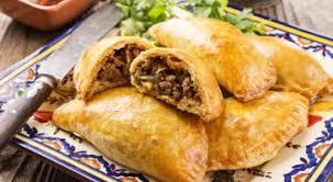 recette cuisine br駸ilienne cuisine brésilienne recette facile et cuisine rapide gourmand