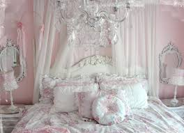 Cheap Pink Chandelier Best Chandeliers For Bedrooms Ideas House Design And Office