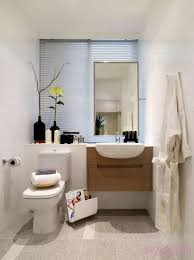 simple home design inside bathroom design home renovation costs home bathroom simple