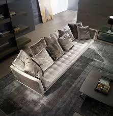 modern furniture u0026 lighting sale spencer interiors vancouver