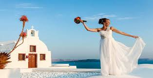 weddings in greece wedding locations in greece destination wedding venues in greece