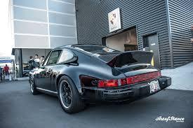 stanced car meet dsc 19881 jpg