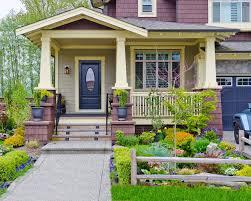 101 front yard garden ideas awesome photos