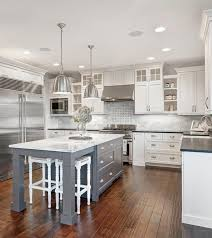 kitchen island bench for sale shop kitchen islands mobile island table for kitchens with stools
