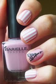 best 25 uñas decoradas con lineas ideas on pinterest uñas