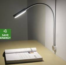 Bedroom Reading Lights Wall Mounted 12v Acegoo Dimmable Led Task Lights Flexible Gooseneck Reading Lamp