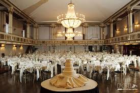 cheap reception halls wedding venues banquet halls buffalo ny