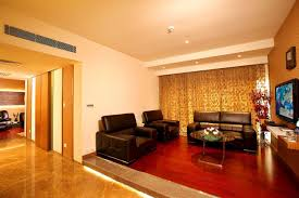 flora airport hotel official site kochi kerala india overview