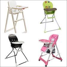chaise haute pliante b b chaise haute pliante bébé comparez les prix avec le guide kibodio