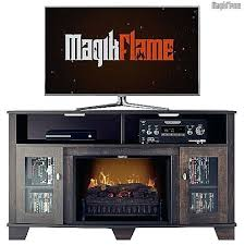 Duraflame Electric Fireplace Swearch Me U2013 The Best Electric Fireplace Idea