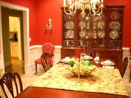 awesome orange dining rooms ideas home design ideas ridgewayng com