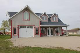 barnhouse home design prefabricated barn homes sandcreekpostandbeam