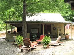 caddo river cabin near lake ouachita homeaway norman