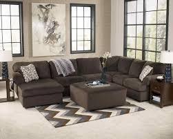 modern livingroom chairs living room black leather simmons sleeper sofa for modern living