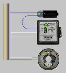 wiring diagrams diy trailer parts u0026 spares