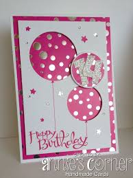 the 25 best birthday cards ideas on pinterest easy