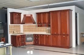 fournisseur cuisine chine fournisseur professionnel mélamine mdf armoires de cuisine