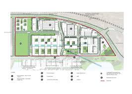sunshine coast university hospital master plan