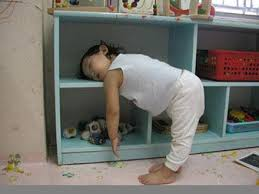 baby on the shelf 20 amazing kid patented sleeping mommyish
