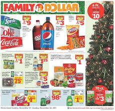 family dollar black friday ads sales doorbusters and deals 2017