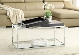 Coastal Style Coffee Tables Coffe Table Bunching Coffee Tables Rustic Coffee Table