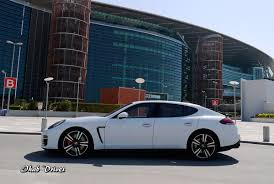 porsche panamera hybrid red 2014 porsche panamera gts u2013 review ihab drives