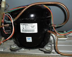nissan altima ac compressor replacement freon replacement cost guide auto service costs