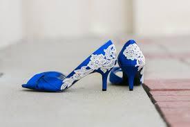 wedding shoes australia fresh blue wedding shoes australia wedding idea