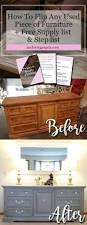 Nice Inexpensive Furniture Best 25 Cheap Furniture Makeover Ideas Only On Pinterest Cheap