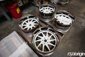 lexus is200 deep dish wheels shop visit avant garde wheels u2013 royal origin