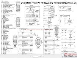 mins celect ecm wiring diagram wiring amazing wiring diagram
