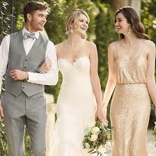 sequin bridesmaid dresses runway to wedding day sequin bridesmaid dresses pretty happy