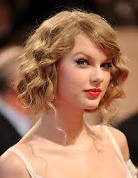 hair styles fake hair style