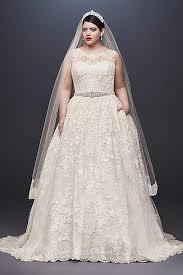 princess wedding dresses princess cinderella wedding dresses david s bridal