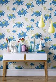 74 best wallpaper decals paint images on pinterest decals