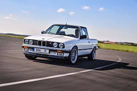 Bmw M3 Awd - bmw recounts four m3 prototypes that were never made automobile