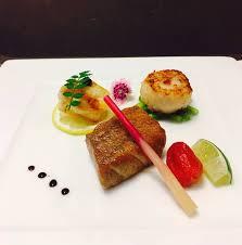 cuisine orl饌ns au bureau orl饌ns 100 images october 2015 by marquess magazine