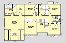 the rivervale condo floor plan new homes river vale real estate homes for sale colonial estates