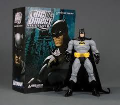 Batman Imprint Toaster July 2008 Omnicomic