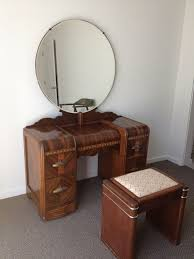 1930 Bedroom Furniture Remodelling Your Design A House With Improve Fresh 1930 Bedroom