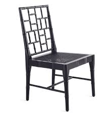 chinese chippendale chairs armless chinese chippendale chair wisteria